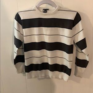 Other - Boys M sweater